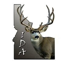 Idaho Deer Alliance