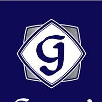 Charcutería Gorfoli