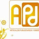 Articulos Publicitarios y Diseño