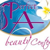Spa Perfect Beauty Center