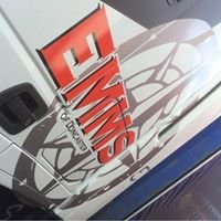 Emms Transport & Training