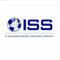 International Snubbing Services