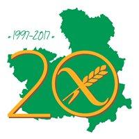 ACCLM Asociación de Celíacos de Castilla-La Mancha