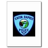 Eaton Rapids Police Department