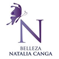Belleza Natalia Canga