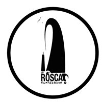 Escuela de SURF La Rosca