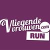 Vliegende Vrouwen Run - Dé Ladiesrun van het Oostland