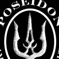 Poseidon Amateur Boxing Club