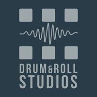 Drum&Roll Studios