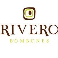 Bombones Rivero
