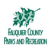 Fauquier County Parks & Recreation