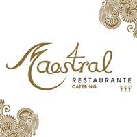 Maestral Restaurante