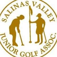 Salinas Valley Junior Golf Association