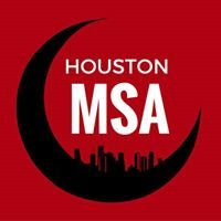 UH MSA - UH Muslim Student Association