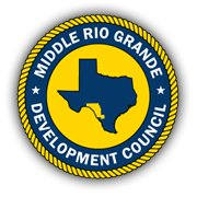 Middle Rio Grande Development Council