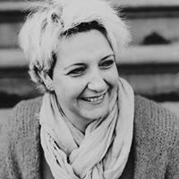Aurélie Allanic - Photographe