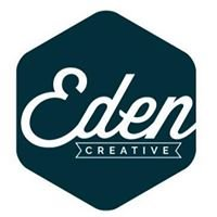 Eden Creative