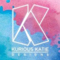 Kurious Katie Designs