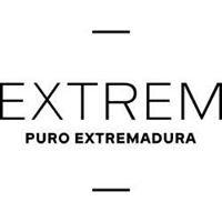 Extrem Puro Extremadura - Jamón Ibérico