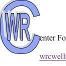 Women's Resource Center for Families