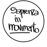 Sapienza in Movimento