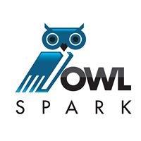 OwlSpark