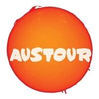 Austour