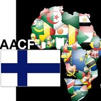 African Association of Central Finland - Keski-Suomen Afrikkayhdistys ry