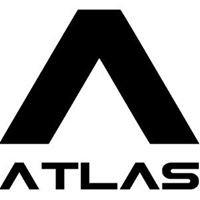 ATLAS Distribution