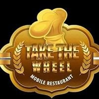 Take the Wheel Mobile Restaurant