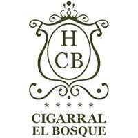 Cigarral El Bosque