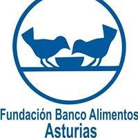 Fundación Banco de Alimentos de Asturias (bancaliasturias)