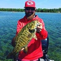 Gone Fishin' Angler Education