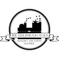 The Dreams Factory