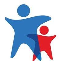 Дирекция спортивных программ и социальных проектов