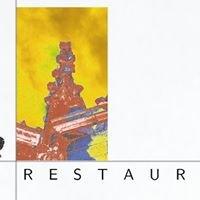 Restaurante y Catering Locum Toledo