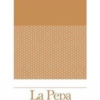 Cafetería La Pepa