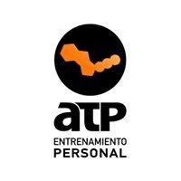 ATP Entrenamiento Personal