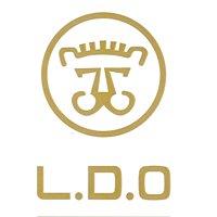 El Leon De oro