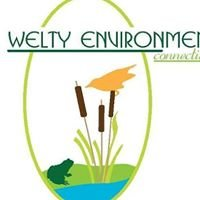 Welty Environmental Center