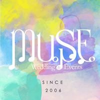 Muse Wedding & Events