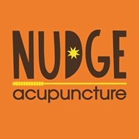 NUDGE Acupuncture