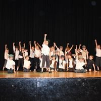 Oldham Dance Development