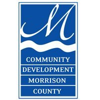 Community Development of Morrison County