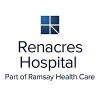 Renacres Hospital