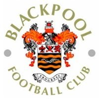 Blackpool FC Girls and Ladies