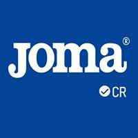 JOMA Costa Rica