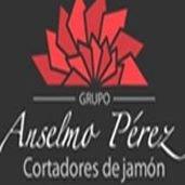 Grupo Anselmo Perez