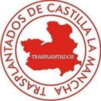 Asociación de Trasplantados de Castilla-La Mancha