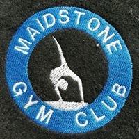 Maidstone Gym Club